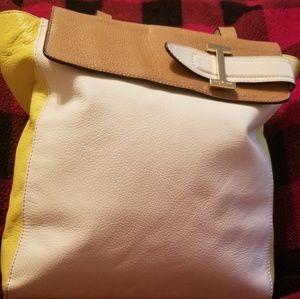 Isaac mizrahi purse